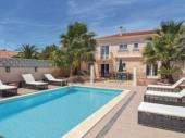 Villa FLH-ROB158