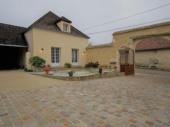 Location gîte pour 5 personnes à Bagneux-la-Fosse - à 5 Km de Les Riceys