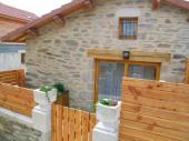 Gîtes de France La Bruyère