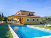 Villa 709FRA-030