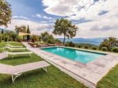 Villa ITA-ROB731
