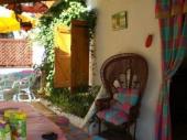 Maison à louer proche de la plage 10mn à pieds au calme absolu très jolie Sérignan Plage