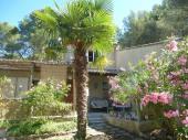 Shanti house Luberon
