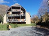 LUCHON F2 Residence Centre Calme