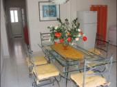Maison dans un quartier calme, proche du centre ville d'Albi.