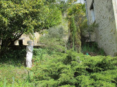 Songbird Sanctuary - Le Cygne (3 Chambres)