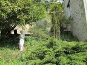 Songbird Sanctuary - Le Cygne (3 Chambres)