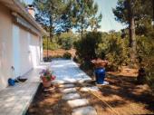 Villa familiale Cap Ferret