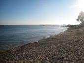 Proche des plages et commodités, Quartier calme (FabrégasMarvivo), 4 personnes