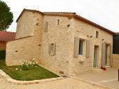 UN Gîte de charme 4****avec SPA intérieur, CLIM, Wifi, TOUT COMPRIS, proche Château de BONAGUIL entre QUERCY et PERIGORD