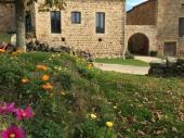 Gîte de caractère en Ardèche verte 719 personnes