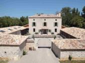 Clos des Charmes - Gîte de luxe en Dordogne
