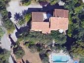 Location Maison La Farlede