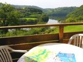 Fades Besserve Etap' Auvergne