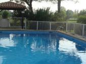 Location Appartement La Grande-motte 4 personnes dès 250 euros par semaine