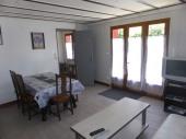 T4 ou T3 dans résidence à 400m de Saint Lary Soulan