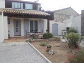 belle villa 126 m² avec jardin pour 8 personnes