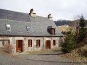 Location vacances Le Claux - Gite Chez Marie