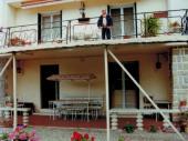 Villa à Salin-de-Giraud dans les Bouches-du-Rhône en Provence-Alpes-Côte d'Azur ...