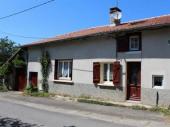 Petite maison au calme proche des Monts de Blond