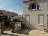 villa 8 places  (300 mètres mer)