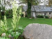 Locations de vacances à Kergloff centre Bretagne