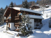 Chalet De La Vanoise - Chalet de Charme - www.snowplacelikehome.co.uk