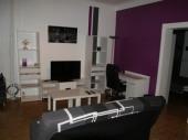Appartement F4 75m² YUTZ pour 4 personnes