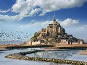 Chambre d'hôtes au cœur de la Baie du Mont Saint Michel