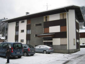 Location Appartement Morzine 8 personnes