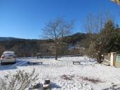 4 gîtes de charme en Auvergne