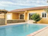 Villa FLA-ROB175