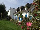 très beau logement, mer et campagne à Carnac