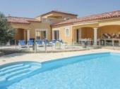Villa FLH-ROB178