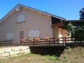 location vacances proche Villefranche de Rouergue (4kms)