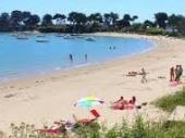 Maison bord de mer 150 mètres de la plage et 300 mètres des commerçants