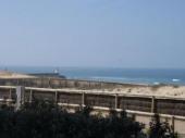 Appartement spacieux T3 en 1ère ligne sur la plage d'Hossegor