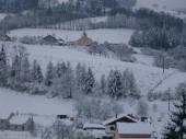 Location Gîte Le Val D'ajol 2 à 12 personnes