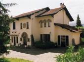 Location Maison St-jean-de-luz 10 personnes