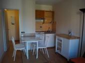 1 pièce 19,51 m² studio centre ville