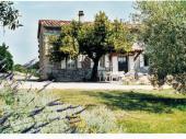 Gîtes de France - Le Fermier.