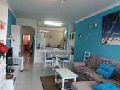 Bel Appartement à 600m de la mer idéal pour les familles