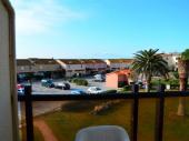 Appartement T2: 269 Guadeloupe au 2ème Etage - Vu