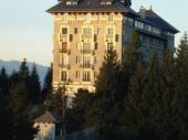 Location Appartement Font- Romeu