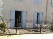 AX centre APPART RETZ DE CHAUSSEE  NEUF ET LUMINEUX  A 2 PAS DU TELEPHERIQUE