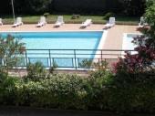 Situé au coeur de la Provence, près de Martigues et de la Côte Bleue, l'Hôtel-Résidence Les Aiguades vous propose des prestations résidentielles et hotelières de qualité pour tous vos séjours.