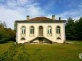 Magnifique maison individuelle Midi-Pyrénées