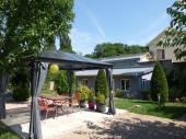 Auxerre Centre - Etat Neuf