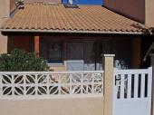 Location Maison Portiragne Plage 6 personnes dès 200 euros par semaine