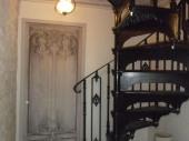 Songbird Sanctuary Chenonceau - La Colombe (2 Chambres)